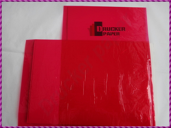 Qingdao Drucker International Trade Co., Ltd.